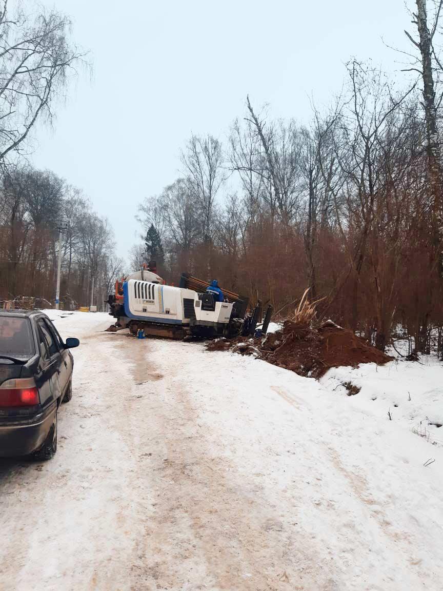 Blagoveshenskoe-park-Feb20-13