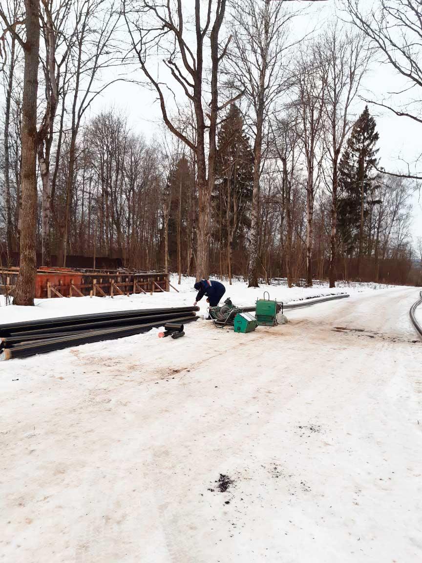 Blagoveshenskoe-park-Feb20-14